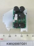dc-link-capacitor-module,-kdl32